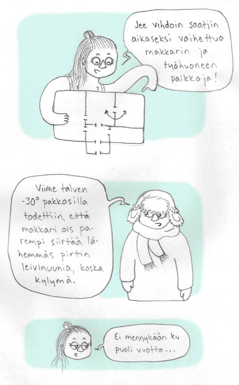 makkari1