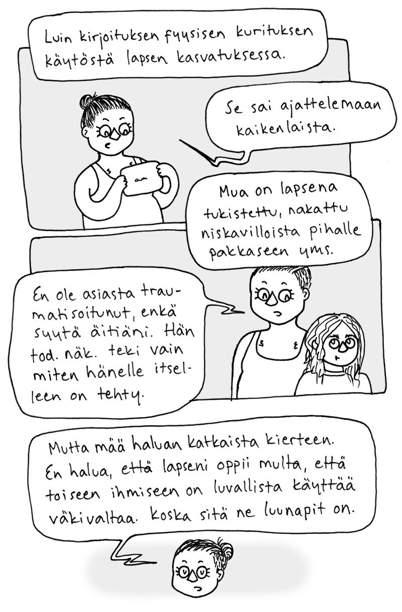 kuritus1