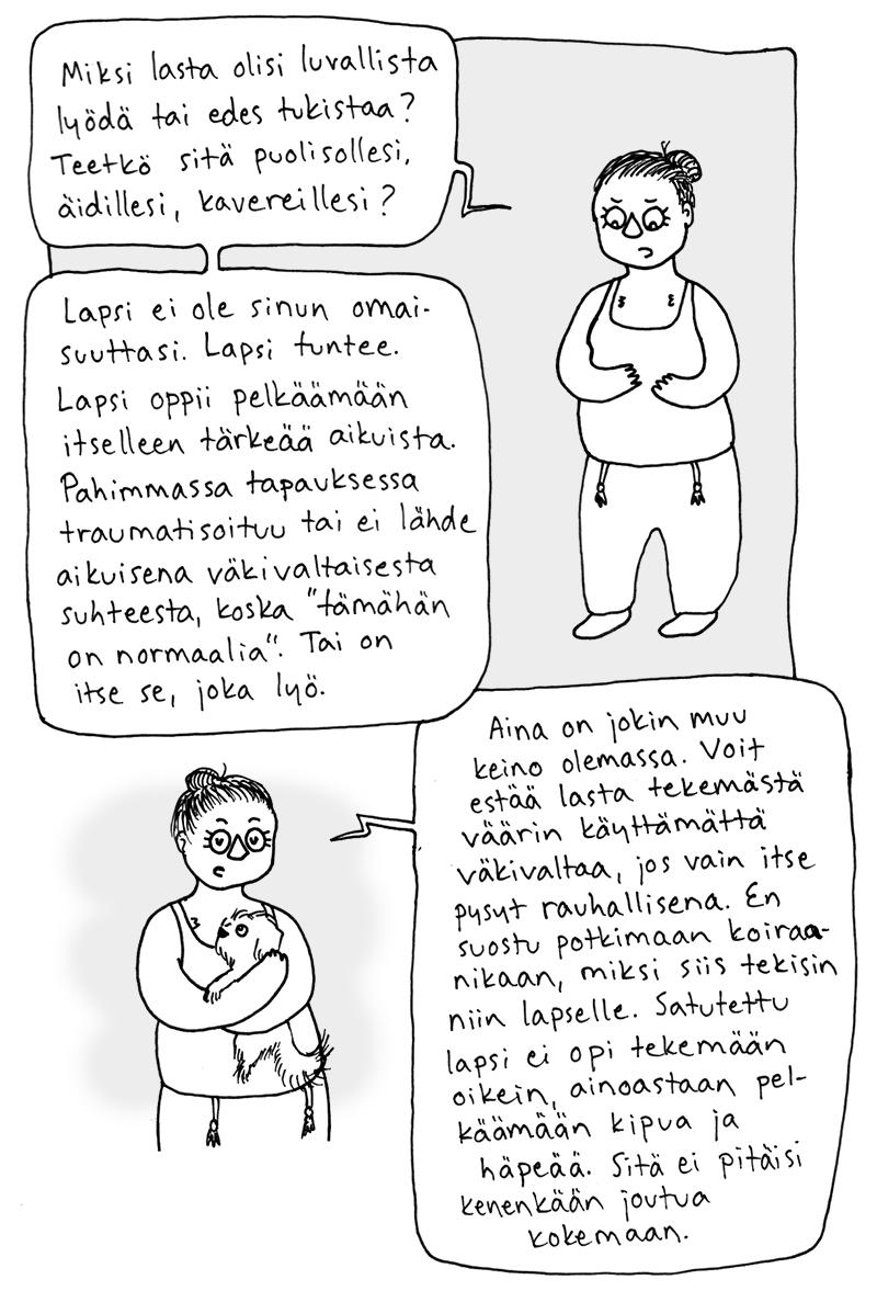 kuritus2