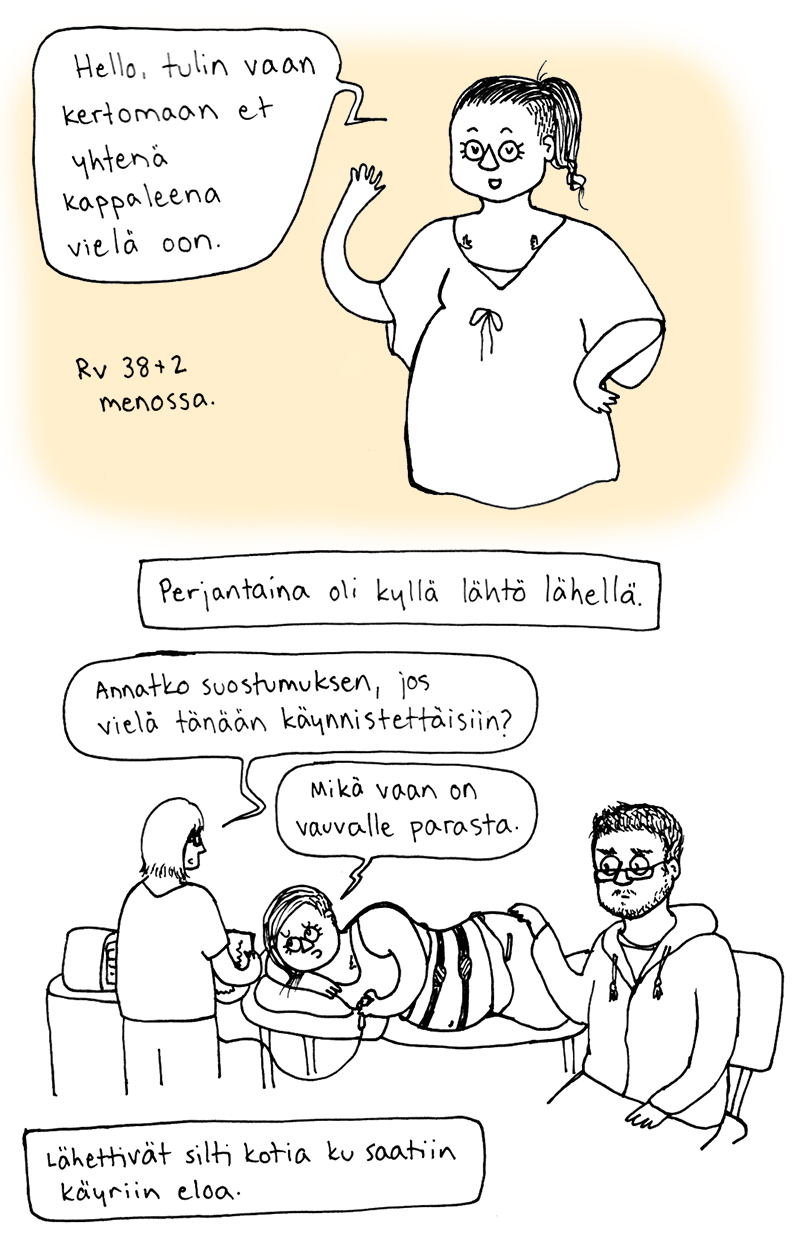 aitipoli1